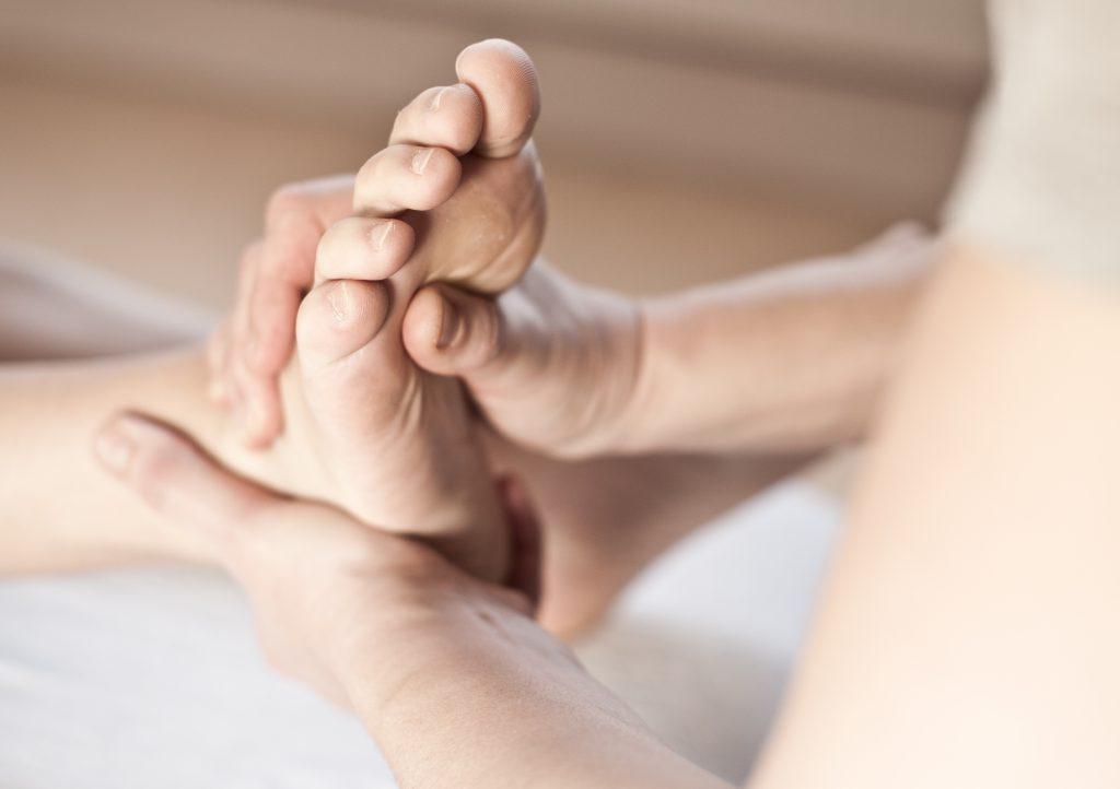 tarieven osteopaat
